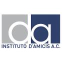 Instituto DAmicis