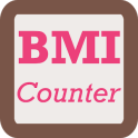 BMI Counter