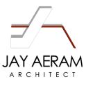 Jay Aeram Architect