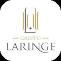 Gruppo Laringe