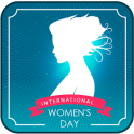 Mother's & Women's Days wishes