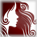 Demo Hair Salon App