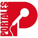 Portales 1180 AM