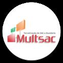 MULTSAC