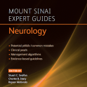 Mount Sinai Guides: Neurology