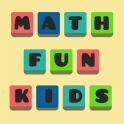 Math Fun Kids