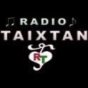 Radio Taixtan