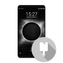 Eclipse Ui Theme for LG V20