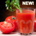 Fat Burning Juices Healthy