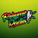 Prhyme Radio