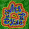 Chess Art for Kids - Bagatur Engine