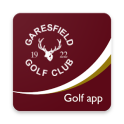 Garesfield Golf Club