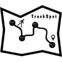 TrackSpot