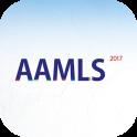 AAMLS 2017 Congress