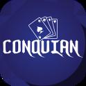 Conquian - Classic