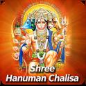 Hanuman Chalisa Aarti Bhajan in Hindi
