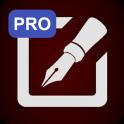 Calligrapher Pro
