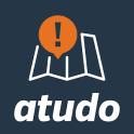 Verkehrslage und Stau by atudo