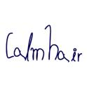 calmhair(カームヘアー)公式アプリ