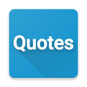 50,000 Ultimate Quotes
