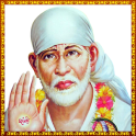 Sai Baba Songs