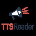 TTSReader Pro