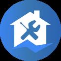 TellMeFix Dépannage à domicile