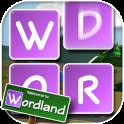 Wordland