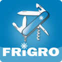 Frigro Toolbox