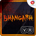 Bhangarh VR Haunted Experience