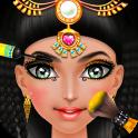 Beauty Salon Around The World