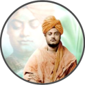 Vivekananda Quotes Complete