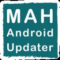 Sample for - AndroidAppUpdater on Kotlin