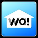 Wara Home