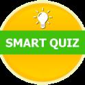 My Smart Quiz