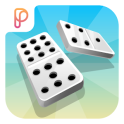 Cuban Dominoes by Playspace