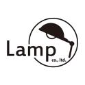 鹿児島県霧島市の美容室 Lamp(ランプ)の公式アプリ