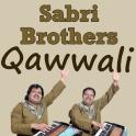 Sabri Brothers Qawwali VIDEOs
