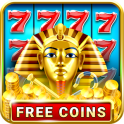Pharaohs way slot free