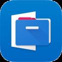 GJAM-File Manager