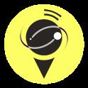 Effy TechnoPurple GPS Tracking