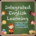 Kids Pre School E-Learning