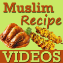 Muslim Recipes VIDEOs