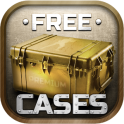 Free cases for GO