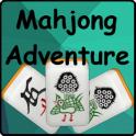 Mahjong Magical Adventure