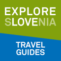 Explore Slovenia Travel Guides