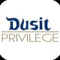 Dusit Privilege
