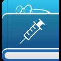 Nursing Dictionary by Farlex