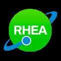 RHEA Authenticator