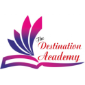 The Destination Academy